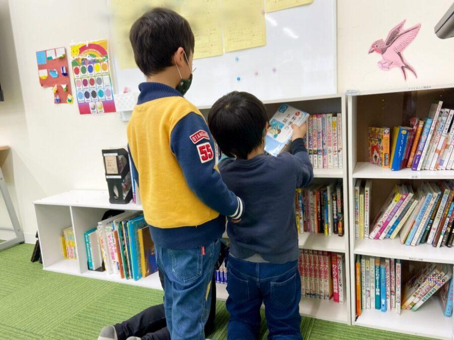 杜の図書館新作ラインナップ!